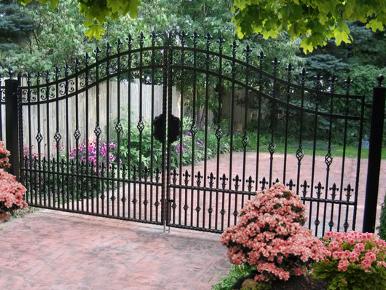 driveway_gates