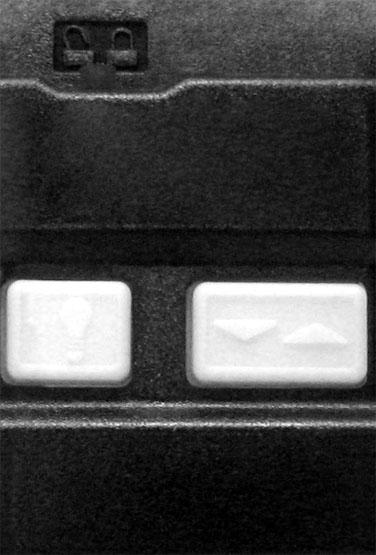 opener transmitter remote