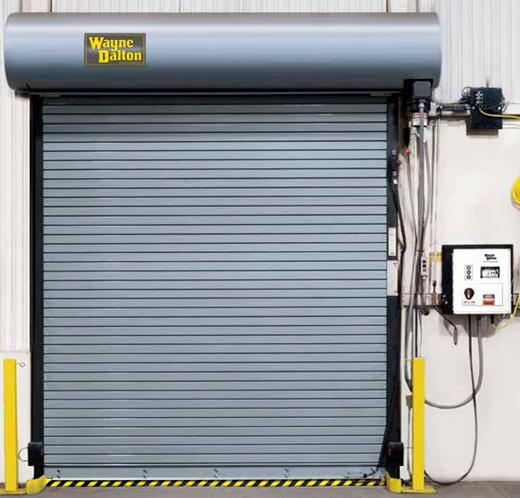 rolling doors 800-800c adv
