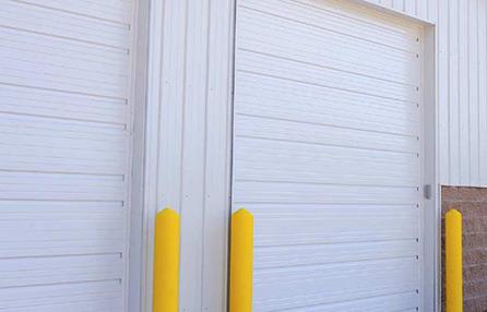 3221-ribbed-steel-door
