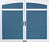 garage-door-6600a-arlington