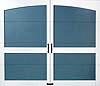 garage-door-6600a-ashburn