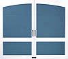 garage-door-6600a-richmond
