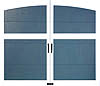 garage-door-6600a-savannah