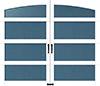 garage-door-6600a-westfield