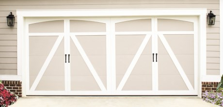 garage-door-carriage-steel-design-6600