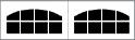 garage-door-window-6600-cascade-lll-decatrim