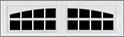 garage-door-windows-6600-somerton-wood-grain
