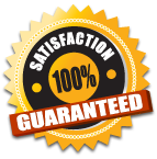 Houston Garage Door and Gates Satisfaction Guaranteed
