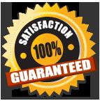 Houston Garage Door and Gates Satisfaction Guaranteed