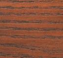 impression honduran mahogany stain