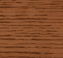 impression oak stain