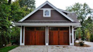 wood-garage-doors-5700