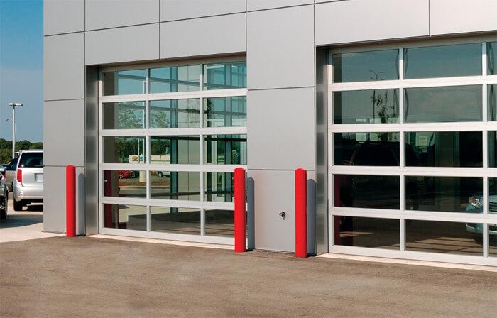 3295-aluminum-view-garage-doors