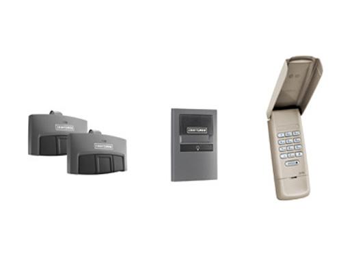 54985_opener_craftsman_515_accessories