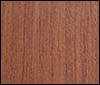cherry grain texture