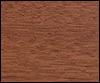 mahogany grain texture