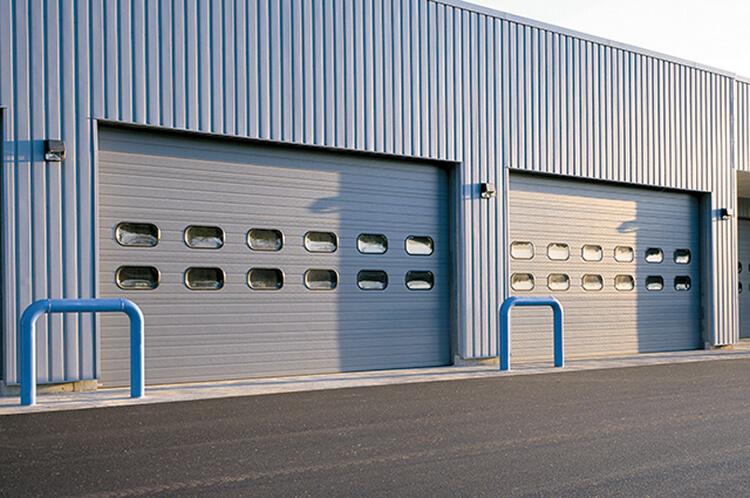 sectional-steel-door-422-wide