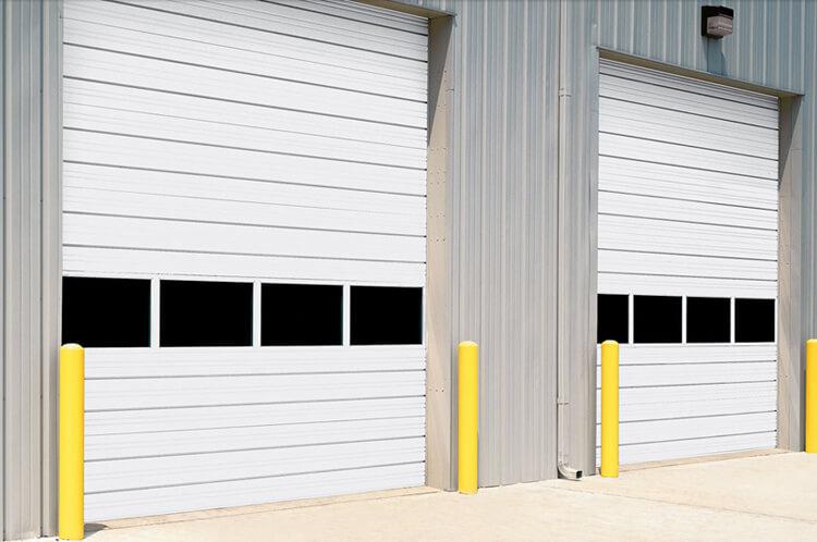 sectional-steel-door-432-wide