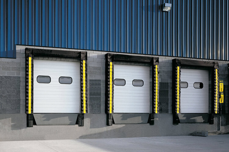 thermal_sectional-steel_garage-door