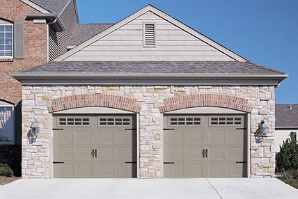 Garage door Installation/Repair