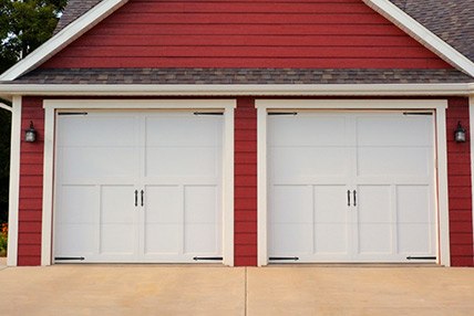 Garage door overstock sale houston garage doors and for Garage door repair dickinson tx